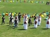 Muratcan Şeker Kafkas Dans Oyunlari  Sinop