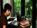 Nefes - Yorgun (Video Klip)