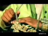 soulja boy ft. sammie-kiss me thru phone