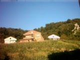 Uzungüney Köyü