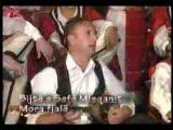 Arnavutluk - Mleqani -  Mora Fjal