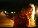 Melis Bilen - Loving You
