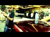 Ace Hood Ft. T-Pain&rick Ross-Cash Flow