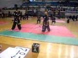 dünya hapkido Şampiyonası