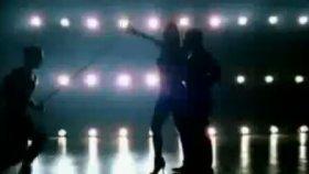 Livvi Franc Feat Pitbull - That Chick