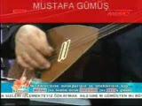Mustafa,gümüş,mesaj,tv,canli