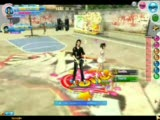 jadde game play video