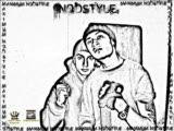 nodstyle-ölüm güzel