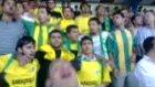 şanlıurfaspor taraftarlar derneği ve 63 fanatikler