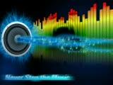 Sugababes Ft. Sean Kingston - Miss Everything