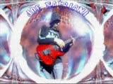 Joe Satriani The Forgotten Pt-2