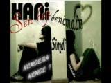 Silahsiz Mc - Ya Sen Ya Ölüm 2008 Arabesk Rap