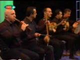 Eziz Dostum - Azize Gürses Www.karadenizailesi.com