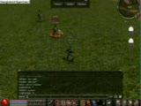 metin2 ninja(duel)