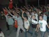 Ozan Ünsal Hey Gidi Türk