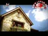 Yegane - Gidenler Unutulur Video Klip