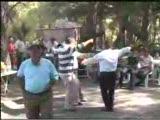 Dinekliler Günü 2009-5. Bölüm