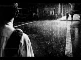 Münzevi Zail - Bu Gece Video Klip