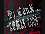 Dj Canx Cs (Counter-Strike ) Özel Rmx 2009