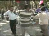 Dinekliler Günü  2009 Yılı-6. Bölüm
