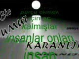 Mahsum Kırmızıgül Yıkılmadım Mc Mutsuzkent Karakal