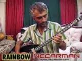 Necarman Rainbow