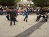 Uşak Ganime Özadam İlköğretim Okulu Cumhuriyet Bay