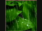 Yağmur - Yalın