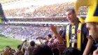 Bir Sarkisin Fenerbahçe