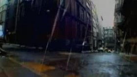 MFÖ - Bu Sabah Yağmur Var İstanbulda