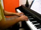 Yalçın İman Piyano Metodu Sayfa 27