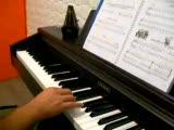 Yalçın İman Piyano Metodu Sayfa 28