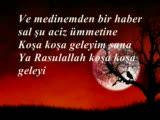 Fethullah Aktı - Haykırsam