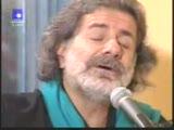 Marcel Khaleife - Yateer Alhamam