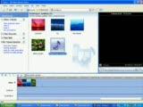 Video Yapımı