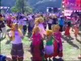 Kastamonu Rüzgarı Cide Loç Yöresi Festivalı