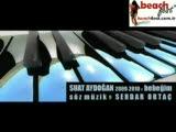 Suat Aydoğan & Müziktir Herşeyi Anlatan