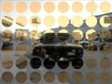 06 db 325 ' The.ib0*