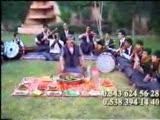 Ramazan Akyol Kara Kiz