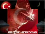 Ölürüm Türkiyem İzleyenler Puan Versin