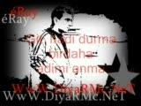 Éray Ft Diyar Mc - SSye SSye ! Www.diyarmc.net New(Y