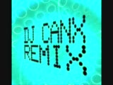 Dj Canx Tecno Shak İt Jumpstyle 2009 Rmx