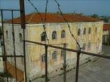 Aldırma Gönül Ve Sinop Cezaevi