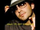 İsmail Yk Yeni Çekip Gitme Dayanamam 2009 /arşiv