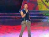 Şıkıdım - Tarkan (Star Tv 2006)