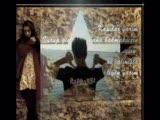 Harika Bir  Rap -Rapdarbe & Chatcene Ft Miss Damla