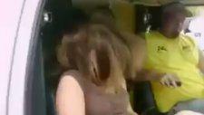 Saçları Dans Ettiren Ses Sistemi :))