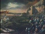 Ottoman Empire-Sultanlar Aşkına