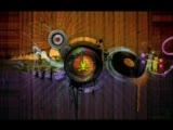 Dj Hayta - Are You Ready 2009