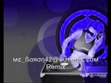 Tekno Remix 2009